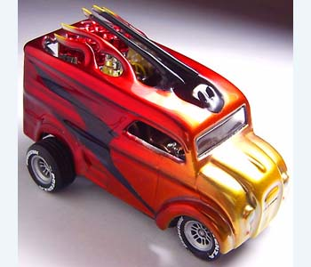Customs Wheels on Look At Custom Hot Wheels By Kustom Rides  Use Of The Paints And