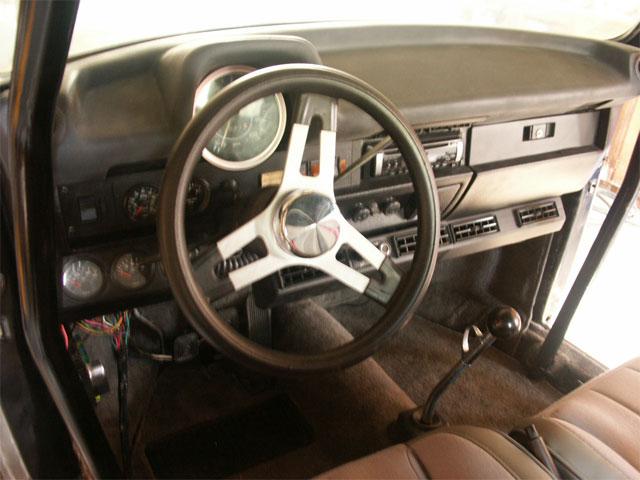 Super beetle baja bug electrical super beetle dash interior freerunsca Images