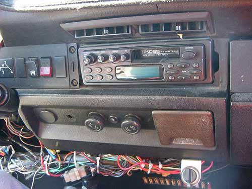 Super beetle baja bug 1974 super beetle dashboard 1974 super bettle dash freerunsca Images