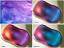 chameleon color shift paint colorforce3
