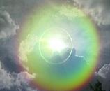 SunScreen Clear